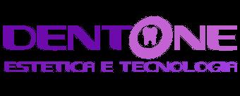 DentOne